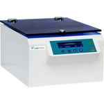 Low speed centrifuge LLS-A32