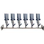 Manifold Vacuum Filtration Unit LMVF-A22