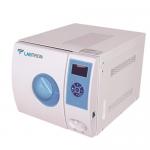 Medical Autoclave LMA-A20