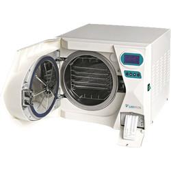 Medical Autoclave LMA-B10