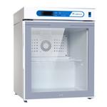 Medical Refrigerator LMR-B10