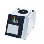 Melting Point Apparatus LDMP-B11