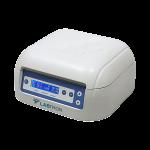 Microplate Shaker Incubator