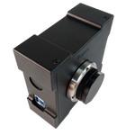 Microscopic Camera