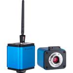 Microscopic Camera LUMC-B20