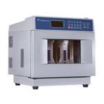 Microwave Digestion System LMWD-A12