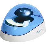Mini centrifuge LMI-A11