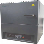 1600°C Muffle Furnace