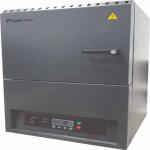 Muffle Furnace LMF-I60