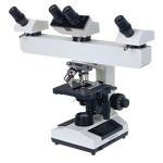 Multi-Viewing Biological Microscope LMB-A11