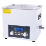 Multifunctional Ultrasonic Cleaner LMFU-A11