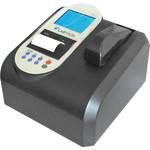 Nano Spectrophotometer LNS-B11