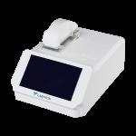 Nano Spectrophotometer LNS-B20
