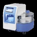 Nucleic Acid Purification System LNAP-A50