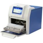 Nucleic acid purification system LNAP-A12