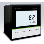 Online Dissolved Oxygen Controller LODC-A10