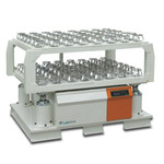 Laboratory Shakers and Mixers : Orbital Shaker Double Decker LODS-A12