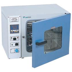 Oven/Incubator LDI-A14