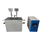Oxidation Stability Tester (Lubricating Grease) LOST-D20