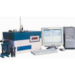 Oxygen Bomb Calorimeter LBC-C20