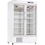 Pharmacy Refrigerator LPRF-A14