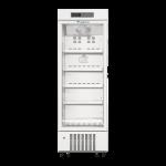 Pharmacy Refrigerator LPRF-A15