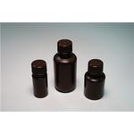 Plastic Reagent Bottle PRB107L