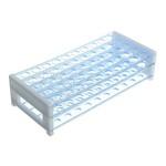 Plastic Test Tube Rack TTR103L