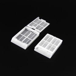 Polyoxymethylene Embedding Cassette PEC101L