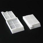 Polyoxymethylene Embedding Cassette PEC104L