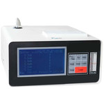Portable Airborne Particle Counter LPPC-A20