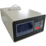 Portable Airborne Particle Counter LPPC-A21