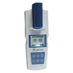 Portable Chlorine Meter LPCL-A10