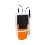 Portable Multi-parameter Water Quality Meter LMPWM-A10