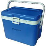 Portable Refrigerator LPTR-A12