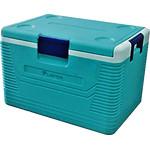 Portable Refrigerator LPTR-A15