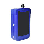 Portable Trace Drug Detector LTDD-A20