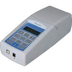 Portable turbidity meter LTM-A16