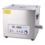 Power Adjustable Ultrasonic Cleaner LPAU-A12