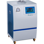 Rapid Low Temperature Circulating Bath LRTB-A12