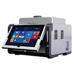 Real Time PCR LRTP-A20