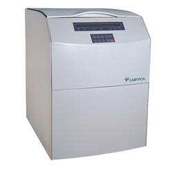 Refrigerated Centrifuge LRF-A10