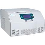 Refrigerated Centrifuge LRF-C10