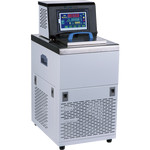 Refrigerated Thermostatic Bath and Heating Circulators LRBC-A10