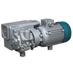 Rotary Vane Vacuum Pump LRVP-A12