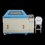 Salt Spray Test Chamber LSSC-A15