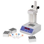 Sample Concentrator LSCO-B10