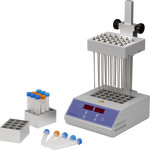 Sample Concentrator LSCO-B11