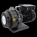 Scroll Vacuum Pump LSVP-A11