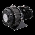 Scroll Vacuum Pump LSVP-A13